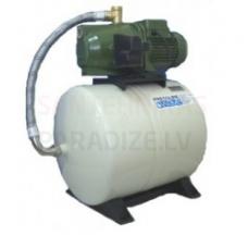 Ūdens apgādes sūknis (automats) M60-60 H P=750 W 46 l/min