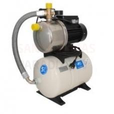 Ūdens apgādes sūknis (automats) AUTOJET JP 5-24 H P=775 W 70 l/min