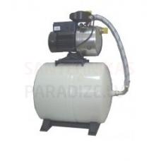 Ūdens apgādes sūknis (automats) AUTOJET JP 5-80 H P=775 W 67 l/min