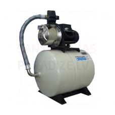 Ūdens apgādes sūknis (automats) AUTOJET JP 6-80 H P=1400 W 85 l/min