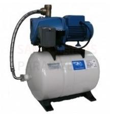 Ūdens apgādes sūknis JMRC80/50-24H 590 W 35 l/min.
