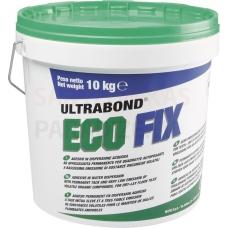 TECEfloor līmes Eco Fix 10 kg