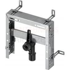 TECEbox izlietnes modulis