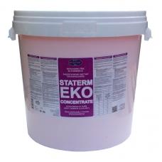 STAFOR nesasalstošs siltumnesējs Staterm Eko 20L koncentrāts ekoloģiski tīrs