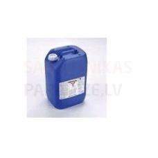 Nesasalstošs siltumnesējs Jonotherm -20˚C 35% Propilēnglikols 10L jonu katliem