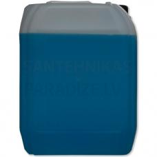 Nesasalstošs siltumnesējs Etilēnglikols -20˚С (35%) 25L