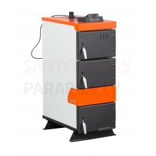 Apkures katls TIS PLUS DR 17 (10-17 kW)