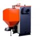 Apkures katls TIS EKO DUO 15 (8-17 kW)