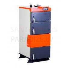 Apkures katls TIS UNI 15 (8-20 kW)