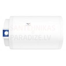 TATRAMAT ELOV  80 litri 2.0 кW ūdens sildītājs horizontāls