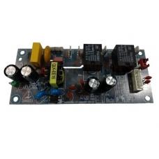 Elektroniskais bloks ar termostatu P11 ūdens sildītājam (boilerim 30, 50, 80, 100 litri) SMART modeļiem