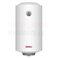 THERMEX NOVA SLIM 50 litri 2.0 кW ūdens sildītājs vertikāls
