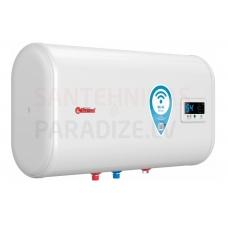 THERMEX ID SMART Wi-Fi  50 litri 2.0 кW ūdens sildītājs horizontāls