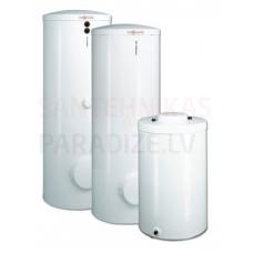 VIESSMANN karstā ūdens tvertnes VITOCELL 100 CUG 150 litri
