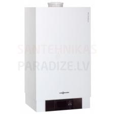 VIESSMANN kondensācijas gāzes katls Vitodens 200-W ( 35kW) B2HB + Vitotronic 200