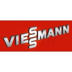 Apkures katli VIESSMANN