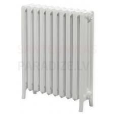 Viadrus čuguna radiators KALOR 350/110 (1 riba/sekcija)  61W ar kājām