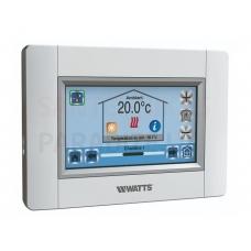 WATTS centrālais vadības modulis BT-CT02-RF ar WiFi