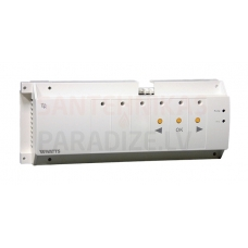 WATTS pamata maiņas modulis BT-M6Z02-RF 230V