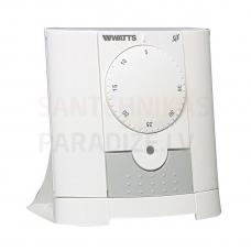 WATTS istabas termostats BT-A02-RF