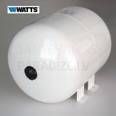 Izplešanās trauks MAG H 35L Watts