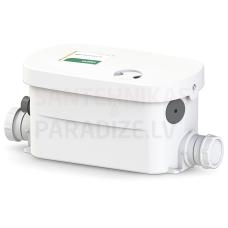 WILO WC kanalizācijas sūknis HiDrainlift 3-24