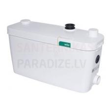 WILO WC kanalizācijas sūknis HiDrainlift 3-35