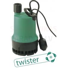 Iegremdējamais sūknis Wilo TMW 32/8 (0.37kw)