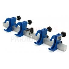 Cauruļu pozicionētājs-turētājs  20-63mm