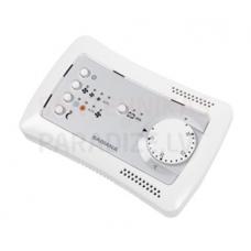 Vadu istabas termostats Sabiana WM-AU konvektoriem