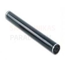 Caurules tipa aerācijas difuzors TUBE-300 (65-125l/min)