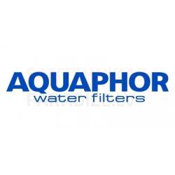 Ūdens filtri AQUAPHOR