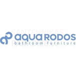 AQUARODOS vannas istabas mēbeles