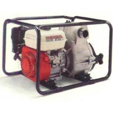 Ūdens sūknis Honda WB 20X 3,5HP