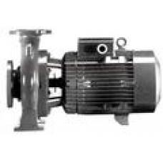 Ūdens sūknis Calpeda NM 32-12SE 1,5kW 380V 50Hz