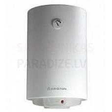 Ariston TI TECH 200 litri elektriskais ūdens sildītājs vertikāls