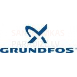 Cirkulācijas sūkņi GRUNDFOS