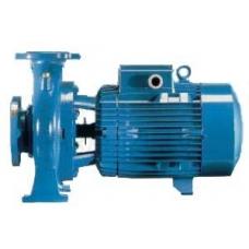 Ūdens sūknis Calpeda NM 40-20 BA 5,5kW 380V 50Hz