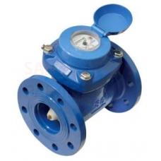 Ūdens skaitītājs B-Meter Dn100 60m³/h 30°C