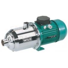 Ūdens sūknis Wilo MHI 404 (0.75kW) 220v