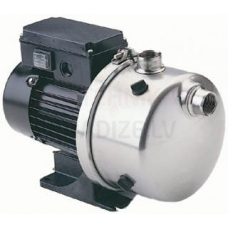 Ūdens sūknis Grundfos JP-5 (0.775kW)