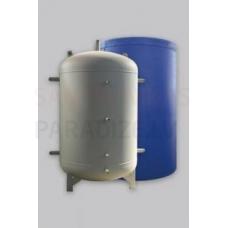 Akumulācijas tvertne WGJ-B 2000 (ar siltumizolāciju)