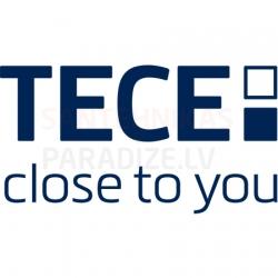 TECE apkures sistēmas un piederumi