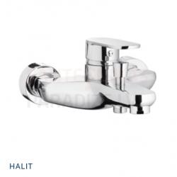 HALIT