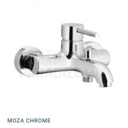 MOZA Chrome