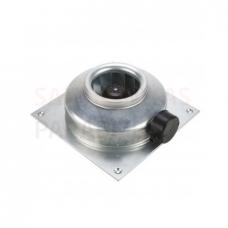 S&P kanāla ventilators VENT/V-100N (230V 50Y60HZ) N6