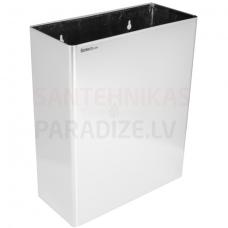 FANECO Atkritumu tvertne, 16L, WB16SMB