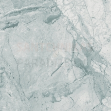 Glancētas akmens flīzes - sienām, grīdai, fasādei 60x60cm BRESCIA GREY / 16 faces