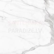 Glancētas akmens flīzes - sienām, grīdai, fasādei 60x60cm GLOBAL SATVARIO / 8 faces
