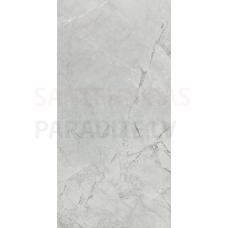 Glancētas akmens flīzes - sienām, grīdai, fasādei 60x120cm ESS. GALES GREY / 4 faces